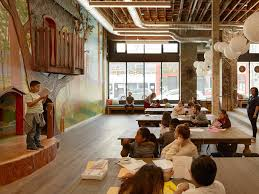Interior Design Classes San Francisco by San Francisco Community Rallies To Give Kids A Safe Writing Hub In