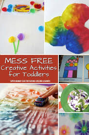 best 25 creative activities ideas on pinterest creative