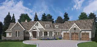 southern style house plans plan 24 231