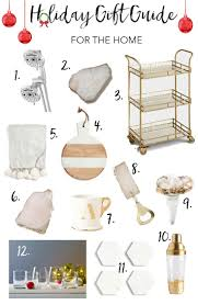 Home Decor Gift 98 Best Images About Gifting On Pinterest Engagement Basket