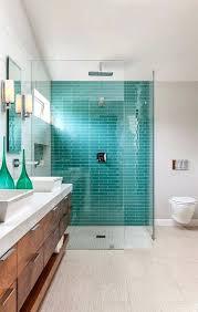 blue bathroom decor ideas 50 fresh small bathroom ideas black and white blue bathroom decor