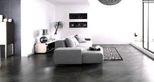 Wohnzimmerm El Grau Mosaik Fliesen Wohnzimmer Reizvolle Auf Ideen Auch Modernes Haus