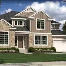 american home design in los angeles american home designs pty ltd dayri me