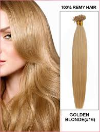 best hair extensions brand keratin hair extensions types of hair extensions