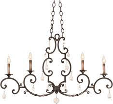Antique Reproduction Chandeliers Antique Reproduction Chandelier Island Lights Brand Lighting