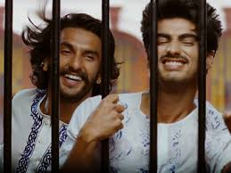 by the gun 2014 imdb bangladesh made gunday lowest rated film on imdb what about mary