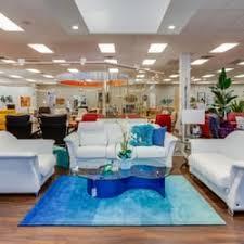Denmark Interiors Interior Design 2160 N Tamiami Trl Naples