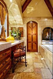 Tuscany Bathroom Faucet Tuscan Bathroom Design With Well Tuscan Bathroom Master