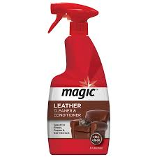 la totally awesome shop magic 24 fl oz upholstery cleaner at lowes