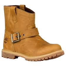 womens timberland boots uk cheap timberland uk premium pull on s wheat rugged q509