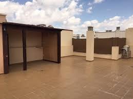 por que casas modulares madrid se considera infravalorado puedo cerrar la terraza de un ático y hacer un salón y una
