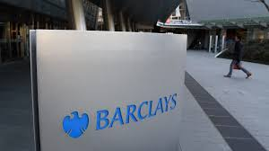 M To Ft by Barclays Pays 100m To Us States To Settle Libor Case