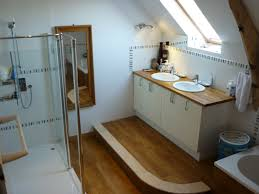 Tile Hole Saw Screwfix by How Hard Is It To Tile A Bathroom Singletrack Forum