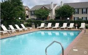 apartments for rent in jackson tn apartments com