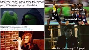 Viral Memes - yearender 2016 viral memes this year