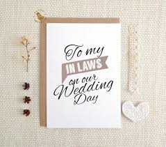 To My Groom On Our Wedding Day Card Card For My Wedding Chatterzoom
