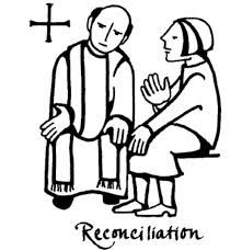 reconciliation helensville catholic