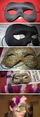 diy mardi gras masks diy mardi gras masks you can rock on the mardi gras diy