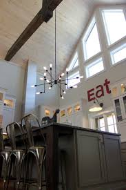Walk Out Basement Floor Plans Ideas House Plans With Walkout Basement In Front Basement Decoration