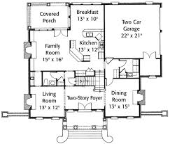 georgian home plans georgian 5625ad architectural designs house plans