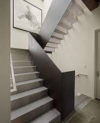 Interior Design Stairs by 439 Best Stairs Images On Pinterest Stairs Stair Design And