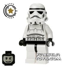 lego star wars stormtroopers wallpapers funny lego stormtrooper wallpaper