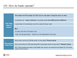 table of contents section 1 finance key concepts in credit trading