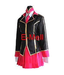wholesale halloween costumes code compare prices on halloween costumes suit online shopping buy low