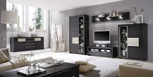 Steinwand Wohnzimmer Youtube Funvit Com Ikea Namen Liste Für Schlafzimmermöbel