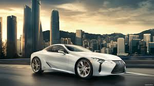 lexus of stevens creek view the lexus lc hybrid null from all angles when you are ready