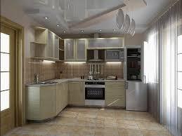 modern kitchen cabinet glass door 16 stylish kitchen cabinet alternatives home stratosphere