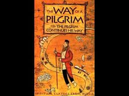 way of the pilgrim the way of the pilgrim audiobook