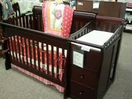 sorelle crib with changing table 57 best awesome baby stuff images on pinterest babies pertaining to
