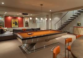 Cool Ideas For Basement Marvelous Ideas Cool Basement Projects Idea Great Designs 1000 On