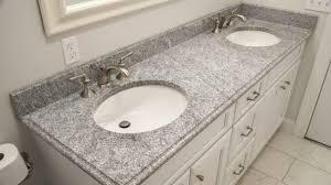 bathroom countertop ideas bathroom galleries and countertop design ideas bathroom vanity