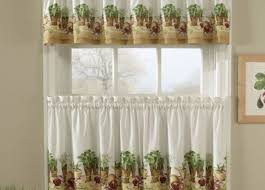 Werna Curtains Ikea by Cheerful 120 Drapes Tags Extra Wide Outdoor Curtains Ikea Green