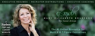 Online Portfolio Resume by New Survey Reveals Whether Online Portfolios I E Online Resume