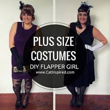awesome diy plus size halloween costumes photos head lice us