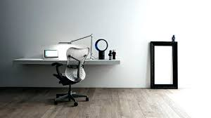 minimalist office desk outstanding minimalist office desk interqueco inside minimalist
