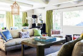 one kings lane home decor decorating ideas tips from a rising design star one kings lane