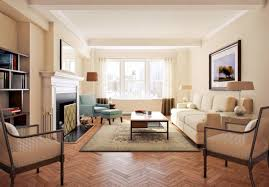 Home Interior Painting Ideas With Nifty Home Interior Paint Color - Home interior painting