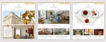 website design manhattan web design new york digital marketing