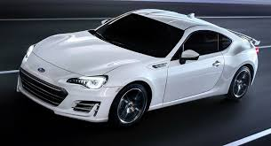 subaru black friday sale 2017 carscoops subaru brz