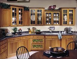 Standard Base Cabinet Depth Standard Base Kitchen Cabinet Height Kitchen Upper Kitchen