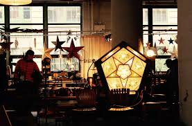15 hip holiday markets and indie pop up shops in nyc 6sqft