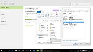 Resuming Windows Resume Windows 10 Upgrade After Restart Virtren Com