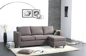 Leather Sofas Online Small Sectional Sofas Canada U2013 Ipwhois Us