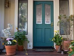 feng shui front door style feng shui front door design and
