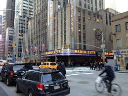 Radio Reference Live Feed Samsung Galaxy S Iv Debuts At Radio City Music Hall Live Coverage