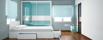 Interior Design Service Interior Design Consultation Home Interiors U0026 Interior Designing